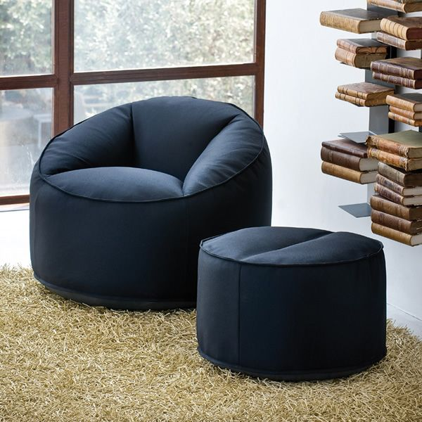 pouf moroccan chair design express furnitures air home modern