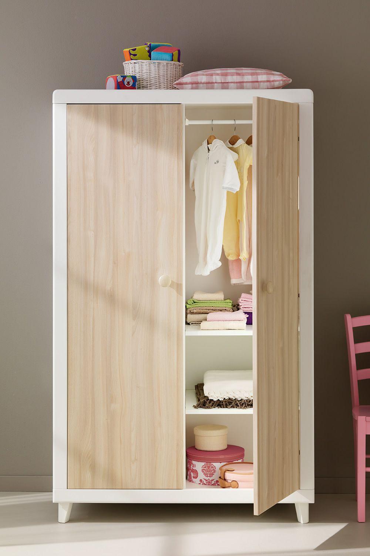Muebles para habitacion de bebe muebles para juveniles - Dormitorios ninos segunda mano ...