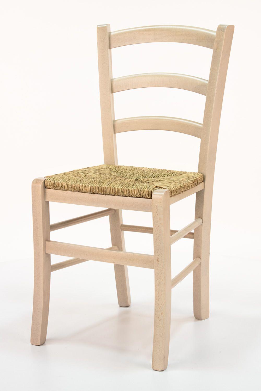 110 sedia rustica in legno diverse tinte disponibili for Offerta sedie legno