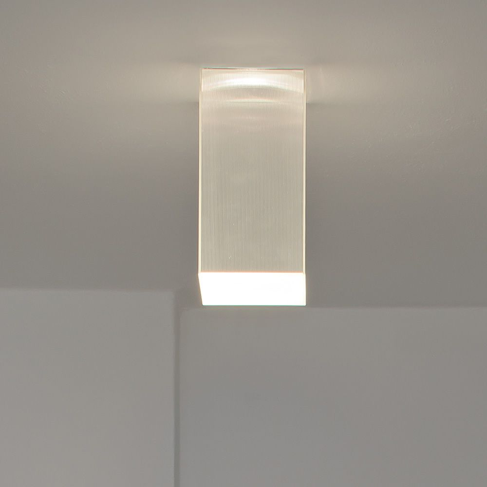 Soffitto Bianco E Pareti Colorate: Total white archivi - ideacolor ...