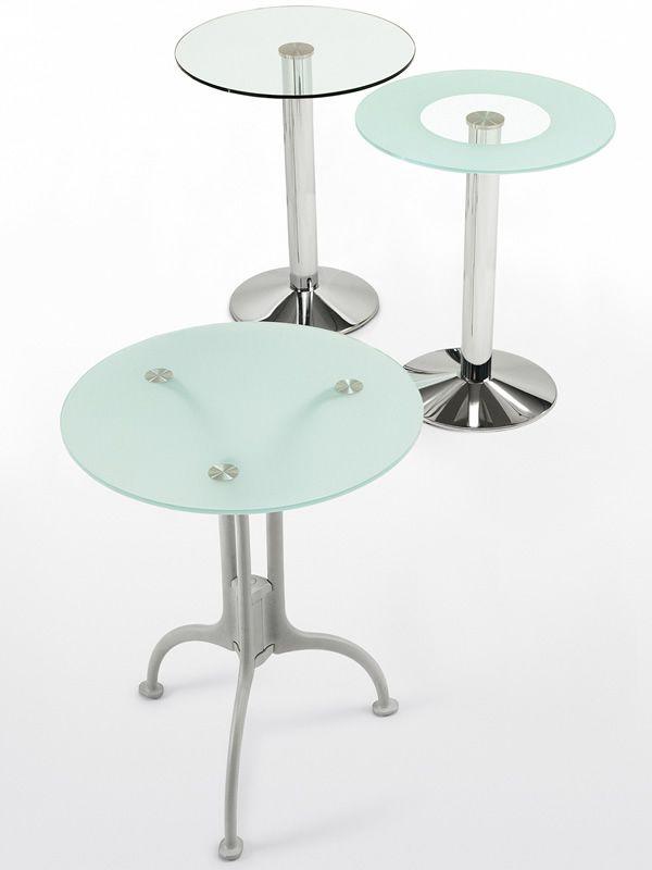 pe vetro f r bars und restaurants glasplatte f r tisch in verschiedenen farben und gr en. Black Bedroom Furniture Sets. Home Design Ideas