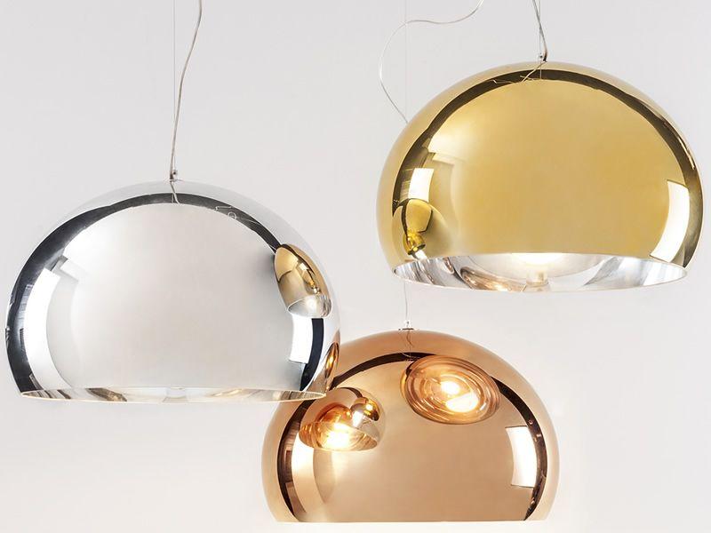 Lampada In Rame Design : Lumi lampada da tavolo rame catawiki