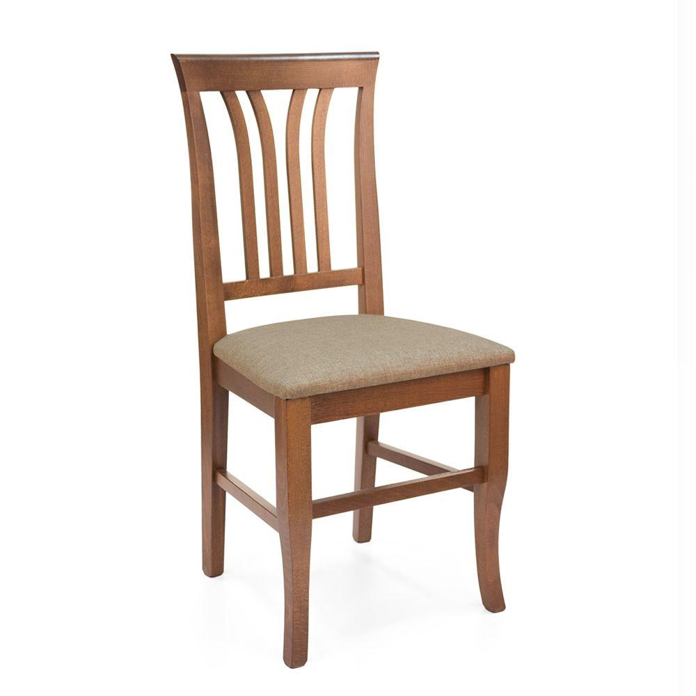 Mu47 bis pour bars et restaurants chaise rustique en for Chaise rustique bois et paille