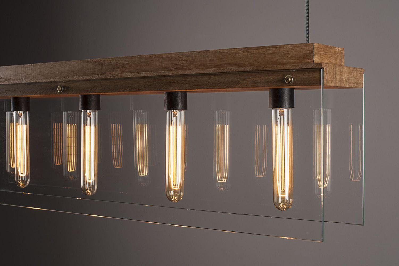 Lampadario sospensione cucina fdy modelli di lampadari cucina