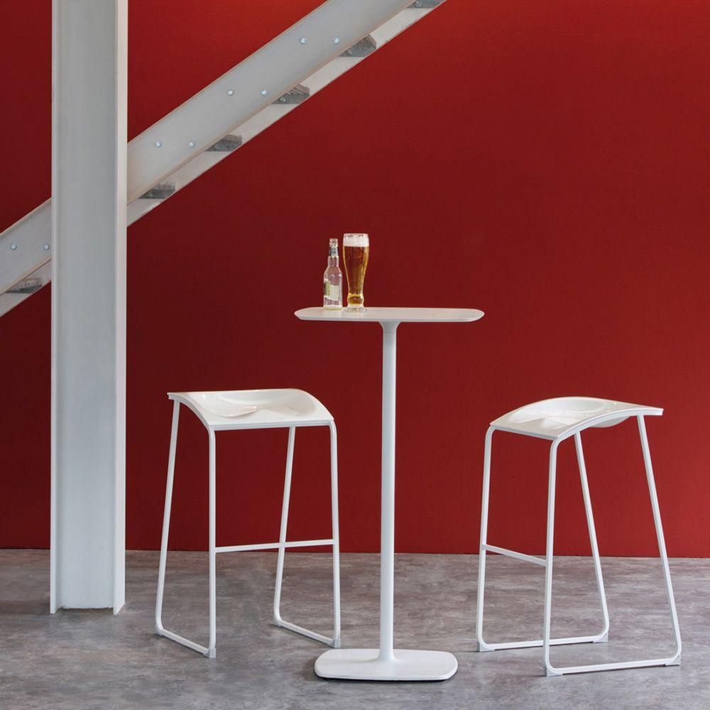 arod 500 pour bars et restaurants tabouret de bar en. Black Bedroom Furniture Sets. Home Design Ideas