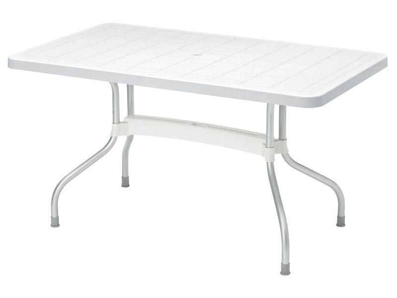 plateau pour table de jardin images. Black Bedroom Furniture Sets. Home Design Ideas