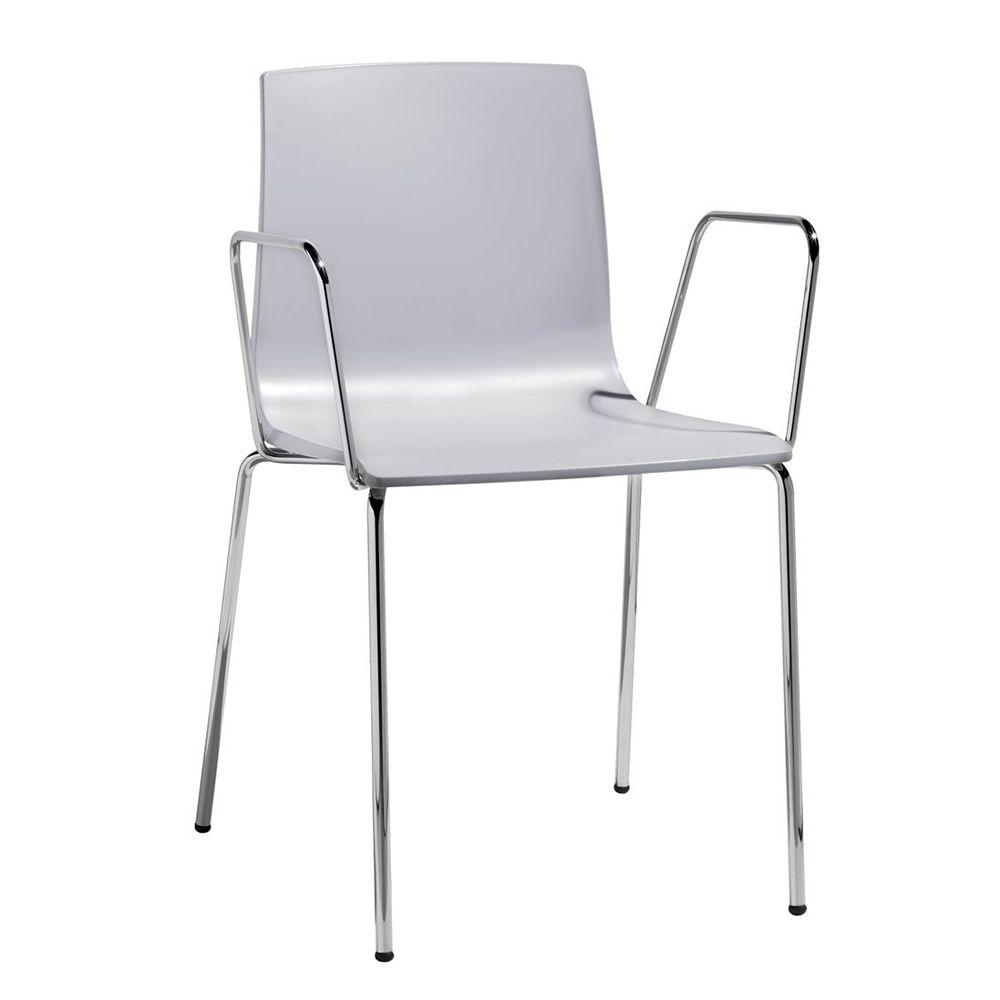 Alice p 2676 pour bars et restaurants chaise - Chaise art contemporain ...