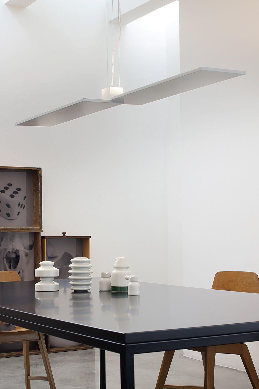 Lampade Design Sospensione: Lampade design: lampada a sospensione ...