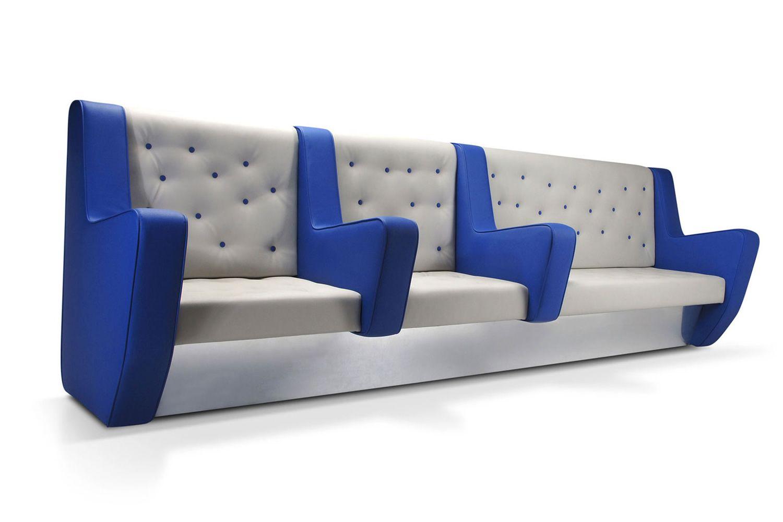 pank pour bars et restaurants banc sur mesure pour l 39 quipement des bars et des locaux publics. Black Bedroom Furniture Sets. Home Design Ideas