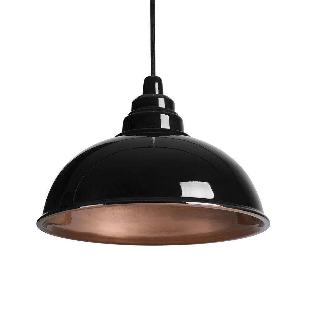 botega lampe suspension en c ramique disponible dans diff rentes couleurs sediarreda. Black Bedroom Furniture Sets. Home Design Ideas