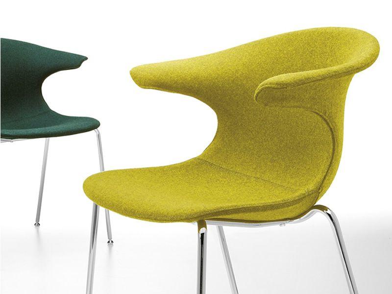 loop s stapelstuhl infiniti aus metall sitz aus. Black Bedroom Furniture Sets. Home Design Ideas