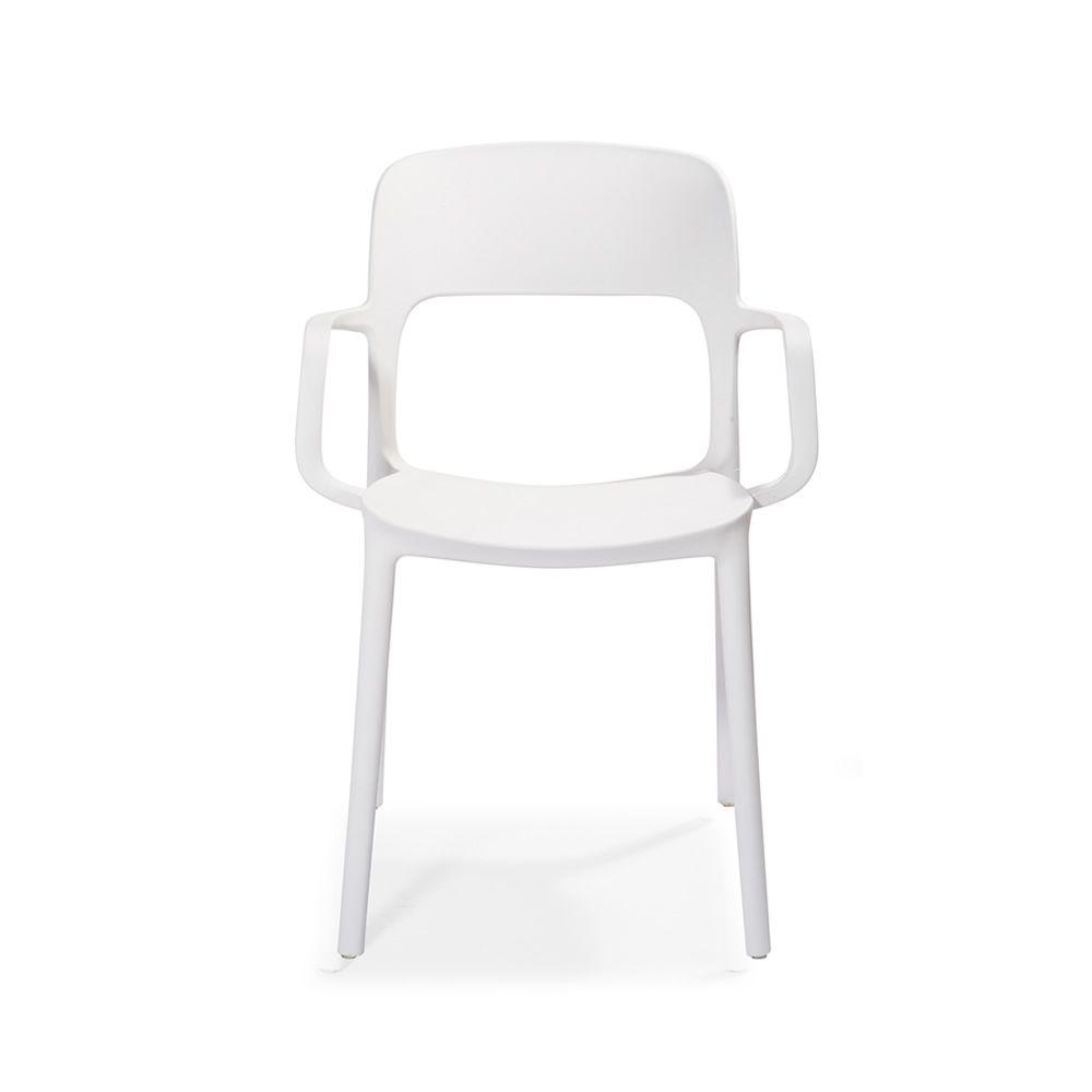 tt1068 rep chaise empilable en polypropyl 232 ne renforc 233 de fibres de verre disponible en