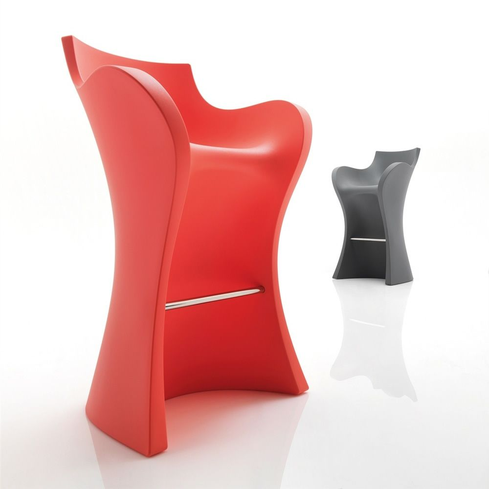 Pleasant Woopy S Pdpeps Interior Chair Design Pdpepsorg