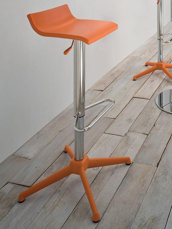 over s pour bars et restaurants tabouret moderne pour. Black Bedroom Furniture Sets. Home Design Ideas