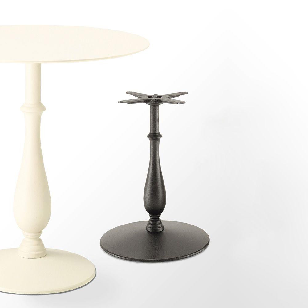 liberty 4200 pour bars et restaurants pi tement classique de table de bar ou restaurant en. Black Bedroom Furniture Sets. Home Design Ideas