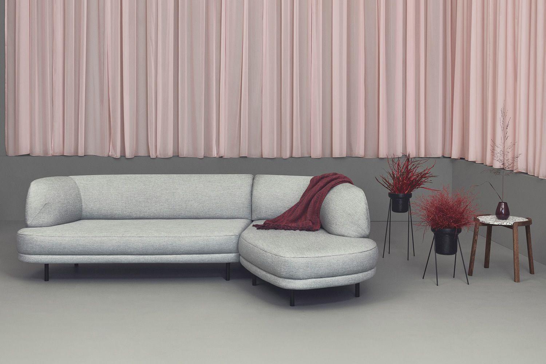 mix table basse en bois plateau en marbre sediarreda. Black Bedroom Furniture Sets. Home Design Ideas