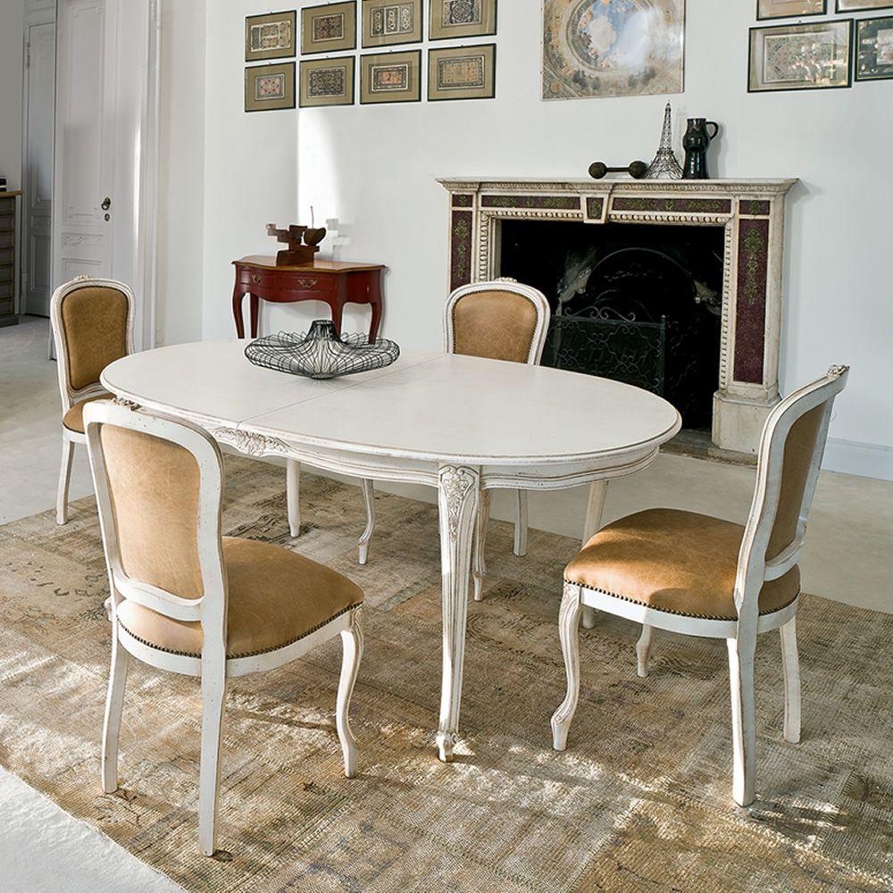 Pegaso 4610 sedia classica tonin casa in legno diversi rivestimenti e colori disponibili - Pegaso mobili catalogo ...