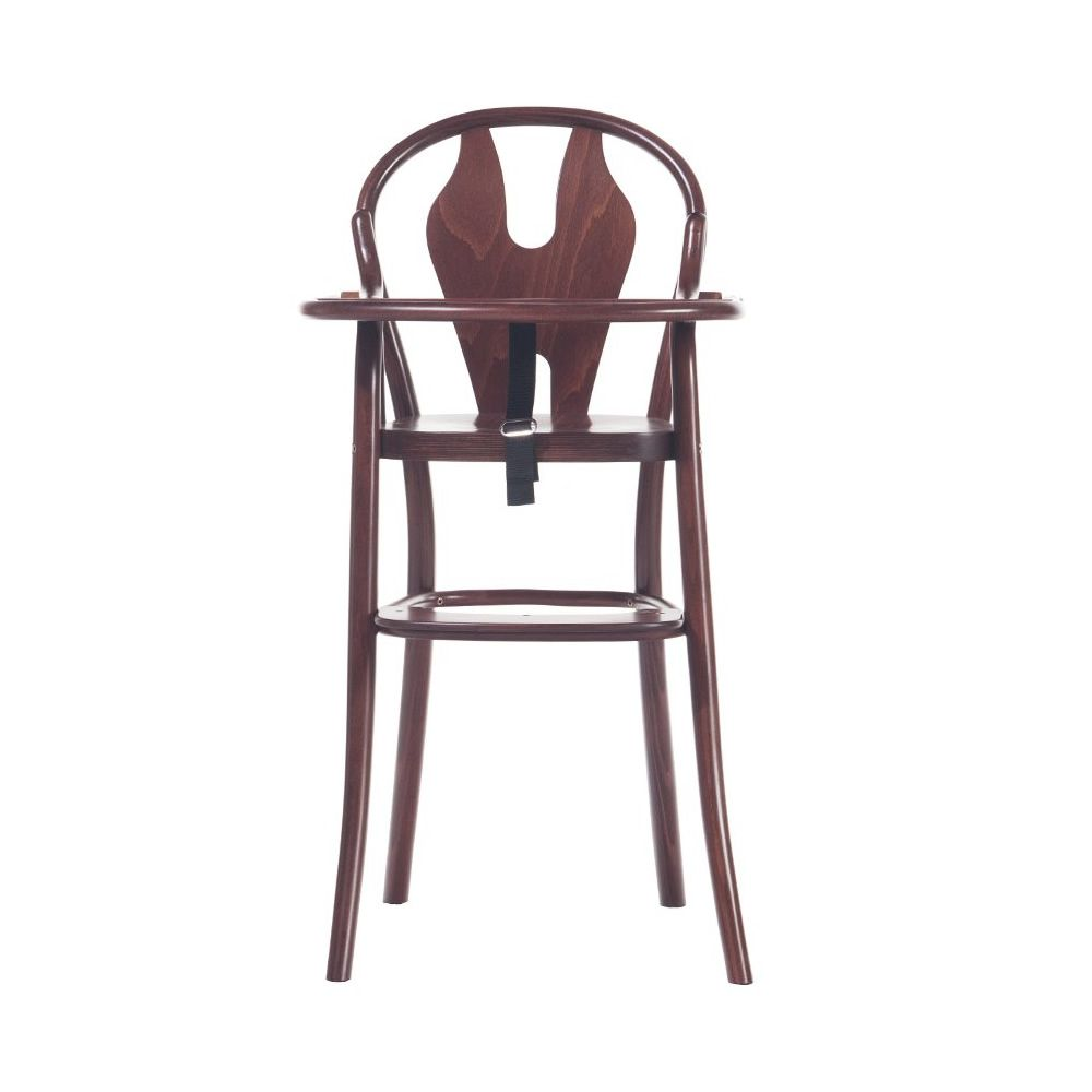 Petit 114 pour bars et restaurants chaise haute de b b - Chaise haute bebe pour bar ...