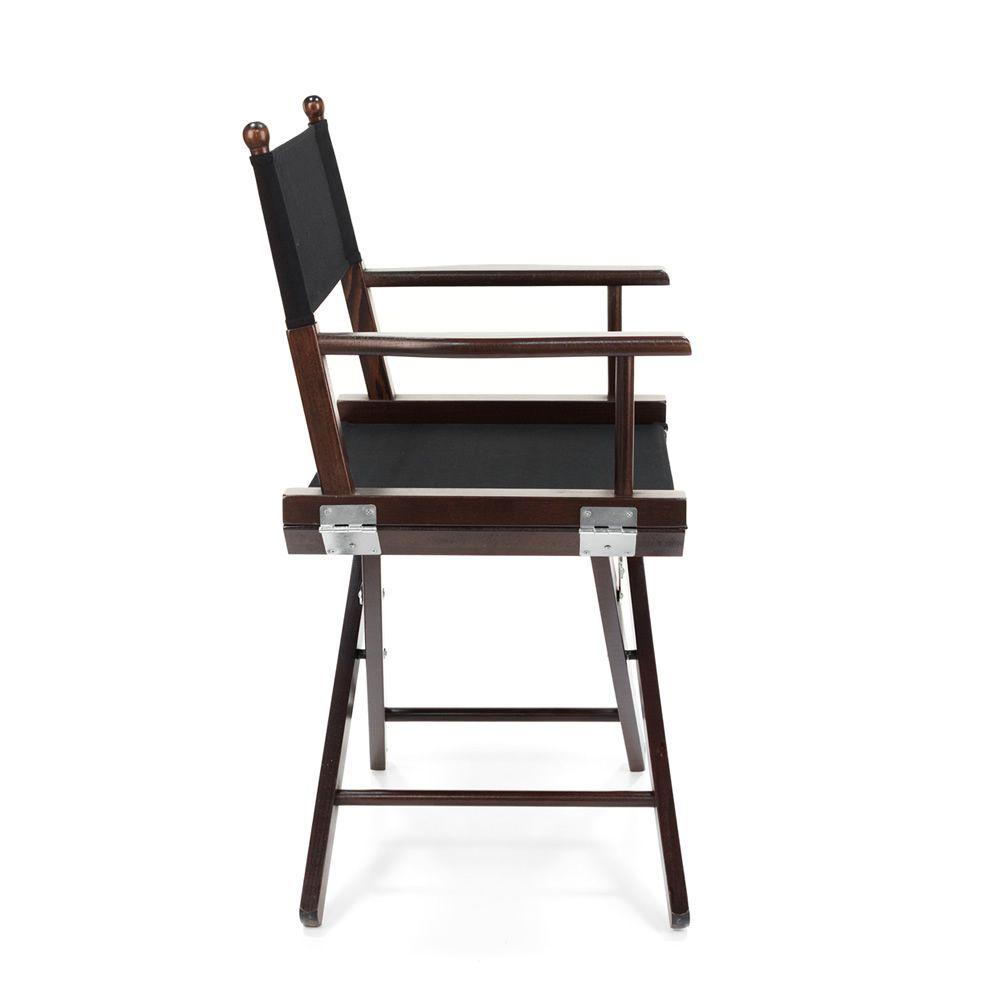 regista chaise r alisateur en bois disponible en. Black Bedroom Furniture Sets. Home Design Ideas