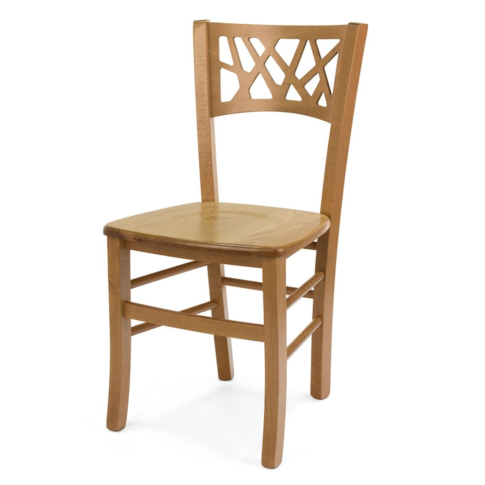 mu170 chaise moderne en bois disponible en diff rentes. Black Bedroom Furniture Sets. Home Design Ideas