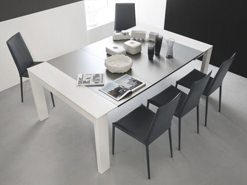 Cb1257 boheme per bar e ristoranti sedia in metallo e for Sedie cuoio rigenerato