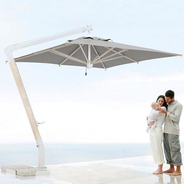 omb25 f r bars und restaurants pendelschirm f r den. Black Bedroom Furniture Sets. Home Design Ideas