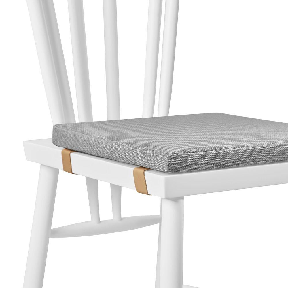 Family no 2 sedia di design in legno schienale alto for Sedia design legno