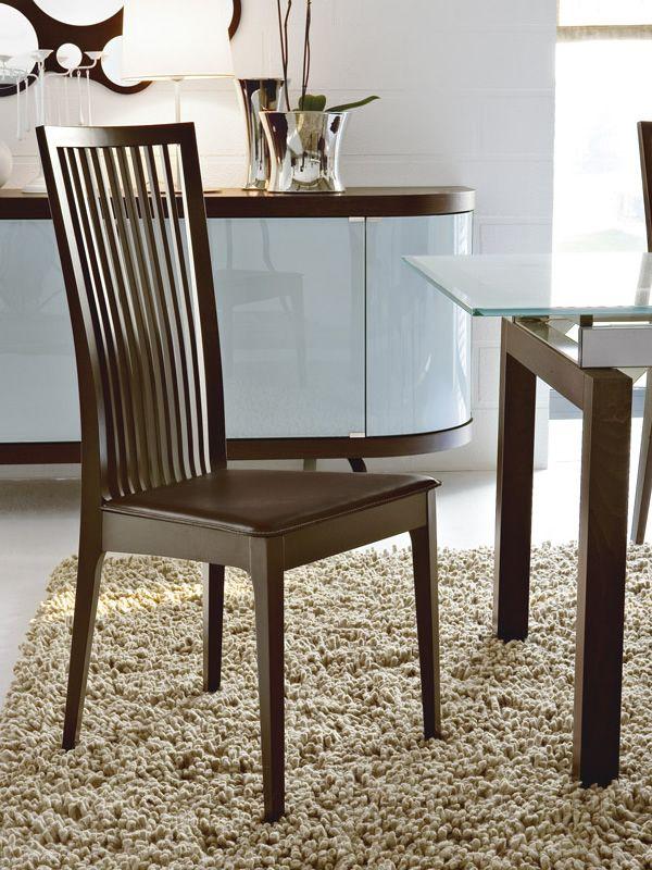 cb1060 philadelphia f r bars und restaurants stuhl aus holz mit hoher r ckenlehne sitz aus. Black Bedroom Furniture Sets. Home Design Ideas