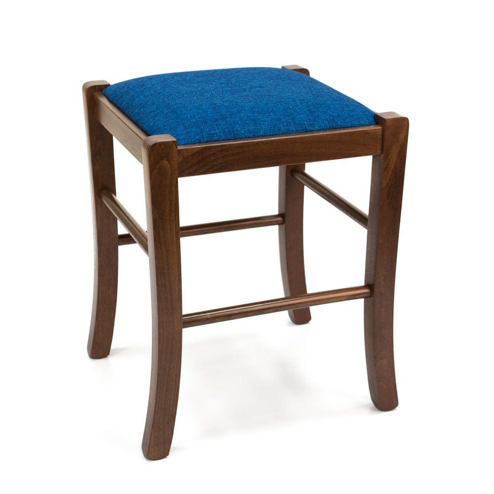 tabouret bas bois free ikea housse de chaise meilleur de. Black Bedroom Furniture Sets. Home Design Ideas