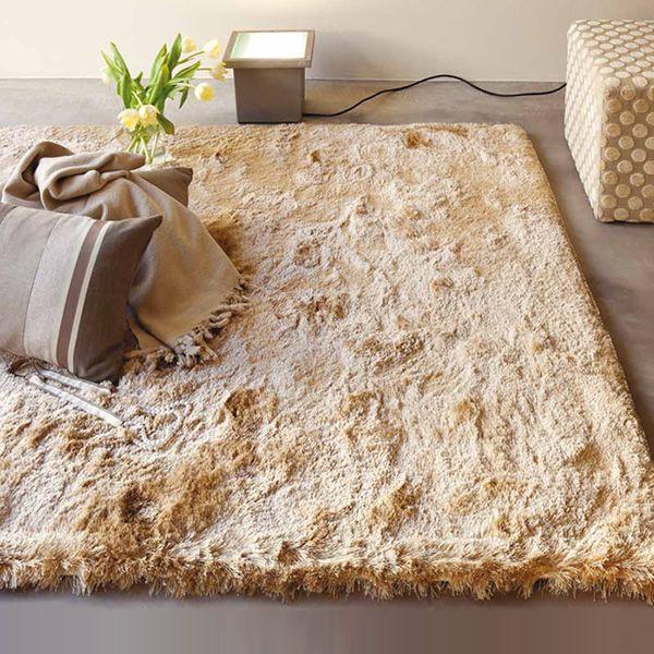 aster tapis shaggy en diff rentes dimensions sediarreda. Black Bedroom Furniture Sets. Home Design Ideas