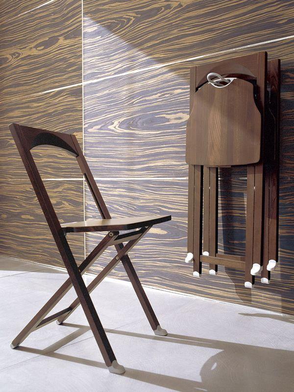 Sedie Pieghevoli Calligaris Design.Cb508 Hook Connubia Calligaris Metal Hook For Chairs