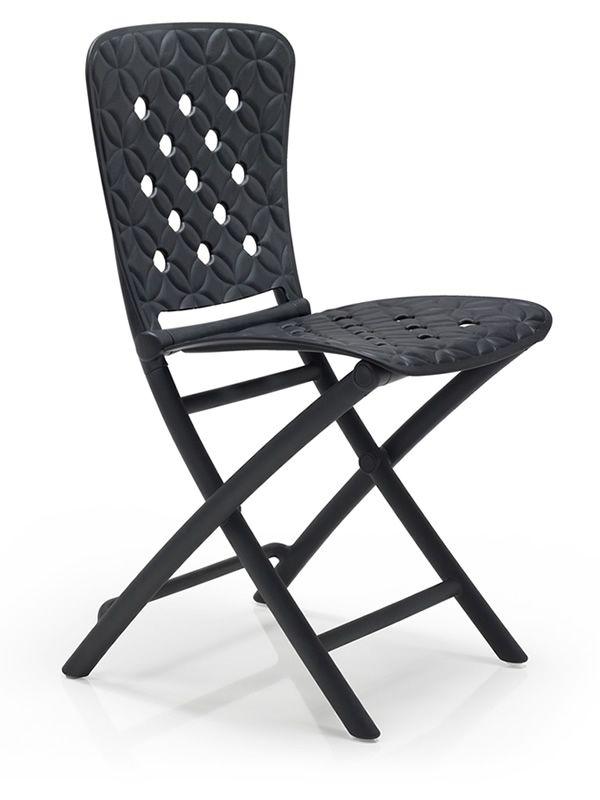 Chaise longue de jardin truffaut for Chaise longue de jardin pas cher