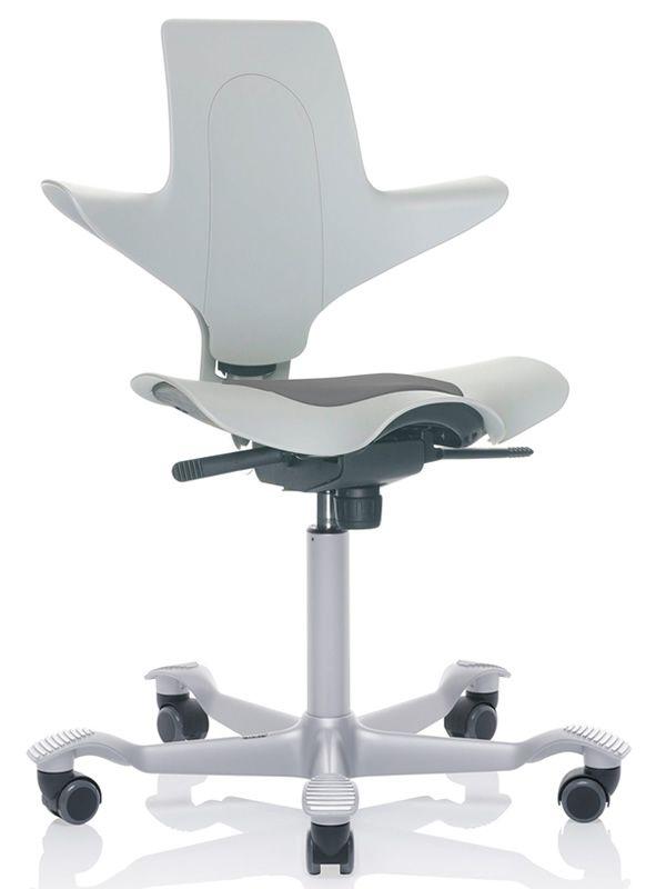 114 coussin chaise de bureau coussin dorsal lidl france. Black Bedroom Furniture Sets. Home Design Ideas
