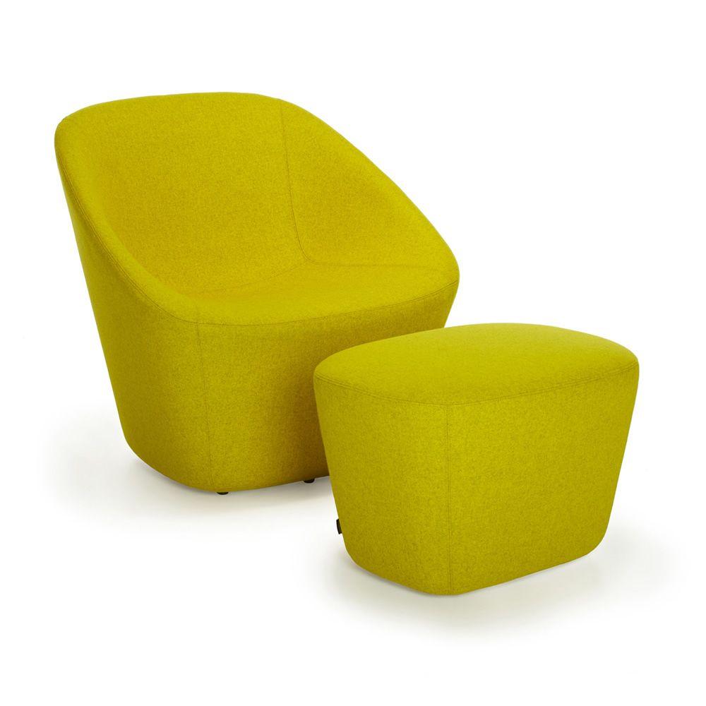 log pouf pedrali design pouf in metal fully padded. Black Bedroom Furniture Sets. Home Design Ideas