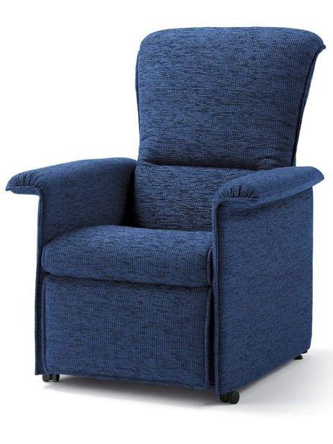 pocket fauteuil moderne global relax lectrique en tissu ou en cuir co responsable sediarreda. Black Bedroom Furniture Sets. Home Design Ideas