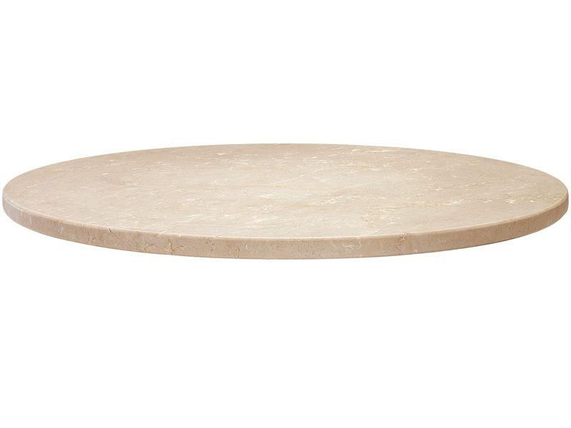 Marmo Granito Quarzo for Bars and Restaurants - Quartz, Marble or ...
