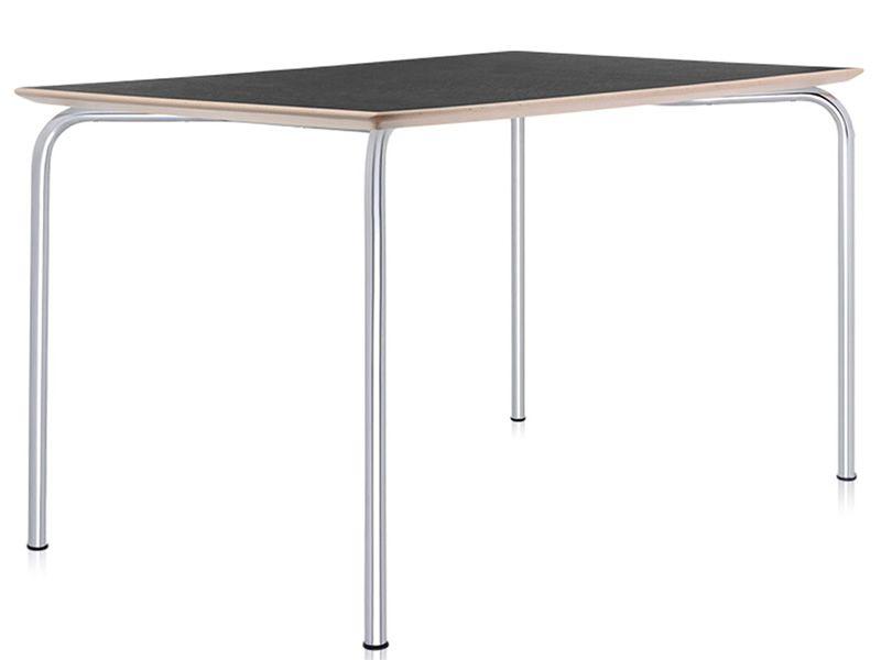 Tische und beistelltische kartell sediarreda