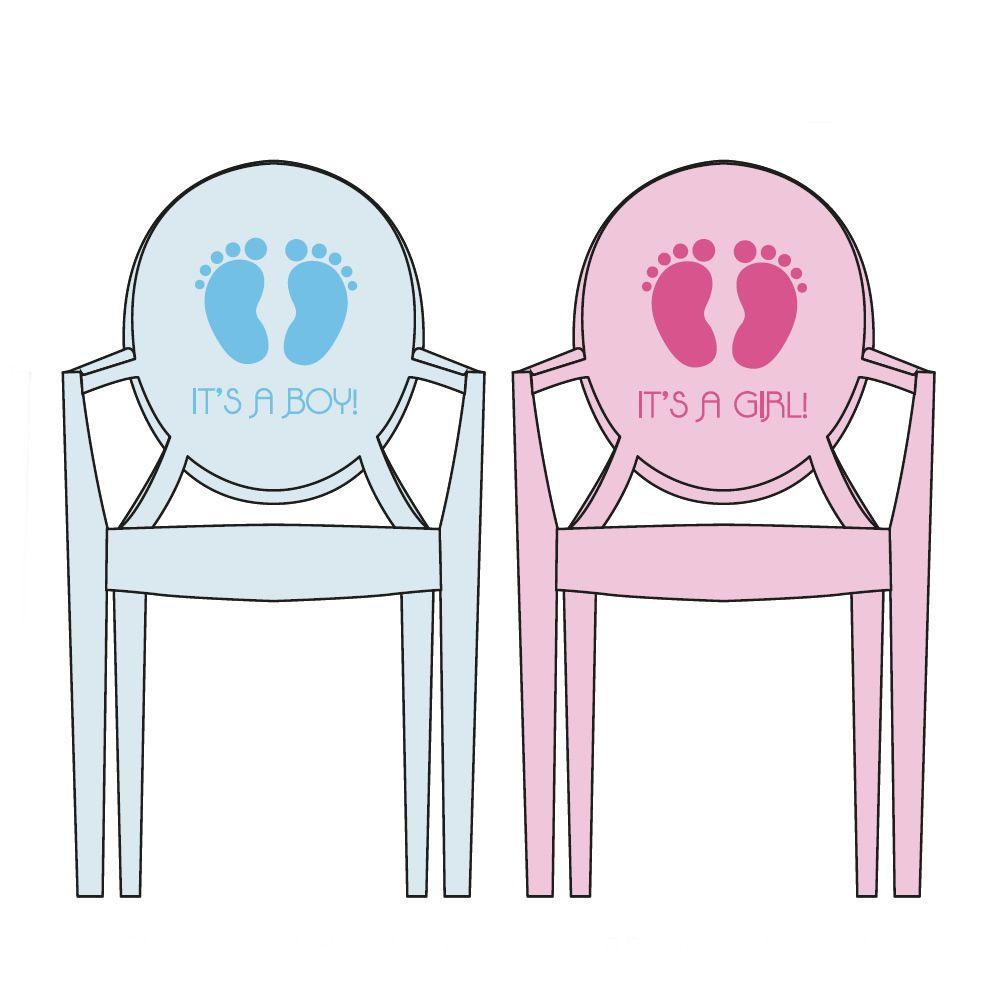 Lou lou kids chaise design pour enfants de kartell en for Chaise design colore