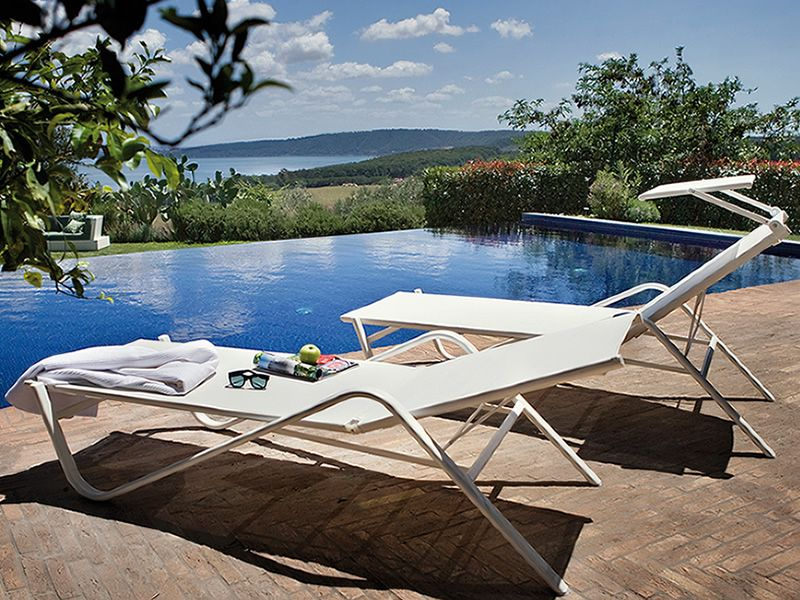 pare soleil jardin pare soleil soleil parapluie parasol de jardin parasol de jardin luextrieur. Black Bedroom Furniture Sets. Home Design Ideas