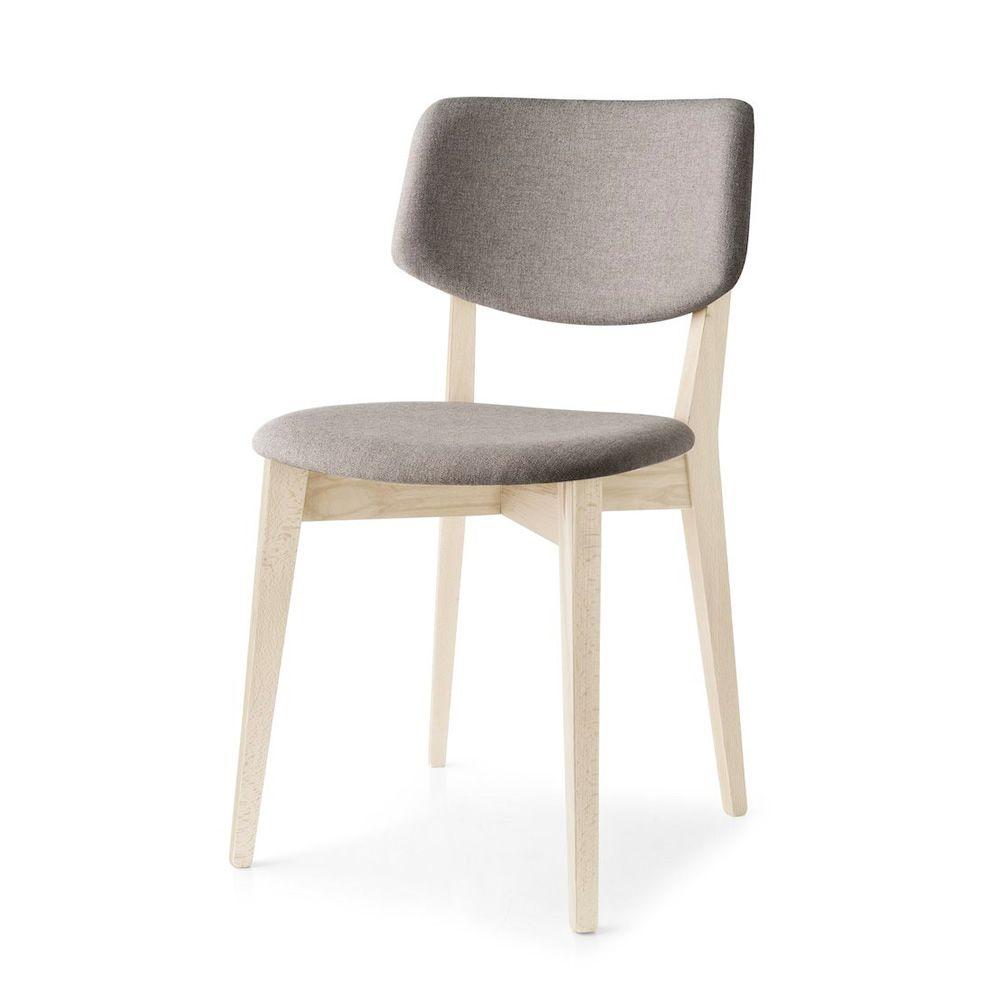 Bb Italia Catalogo Arredo Giardino : Cb robin per bar e ristoranti sedia in legno
