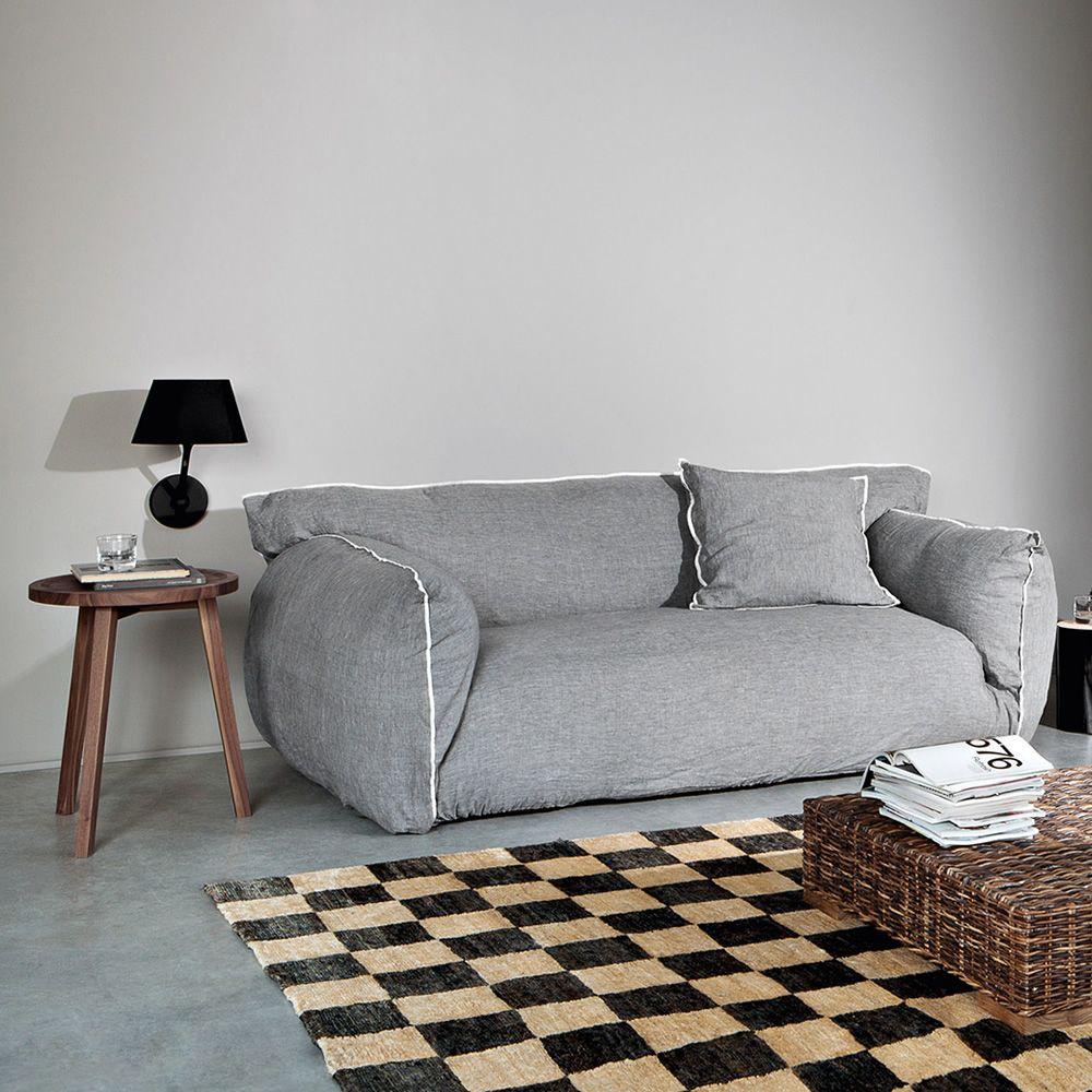 Nuvola 10 divano 3 posti maxi gervasoni diversi for Divano 10 posti
