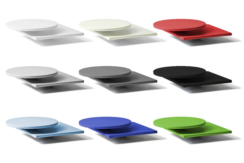 techno tops per bar e ristoranti piani per tavolo da bar. Black Bedroom Furniture Sets. Home Design Ideas