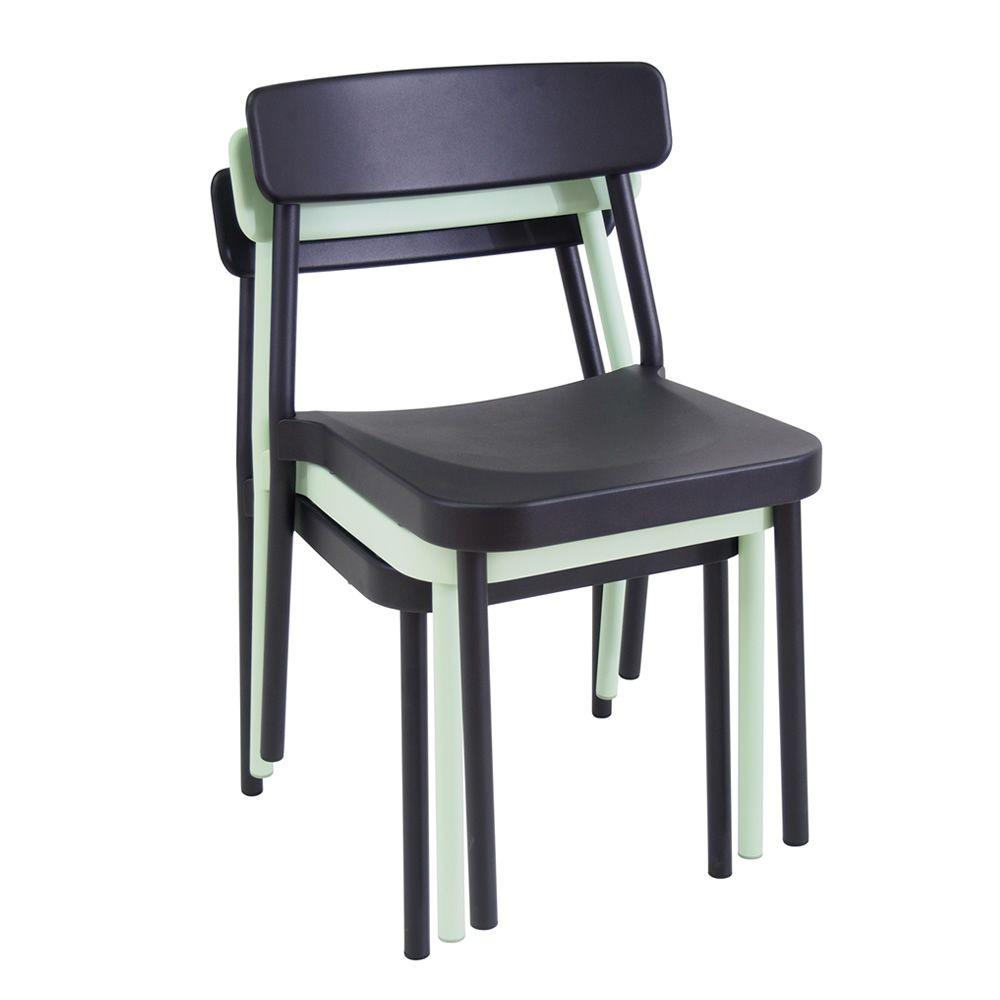 gartenst hle aus metall und kunststoff garten eden. Black Bedroom Furniture Sets. Home Design Ideas