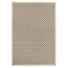 Bellini J - Modern carpet in polypropylene, available in several sizes, also for outdoor