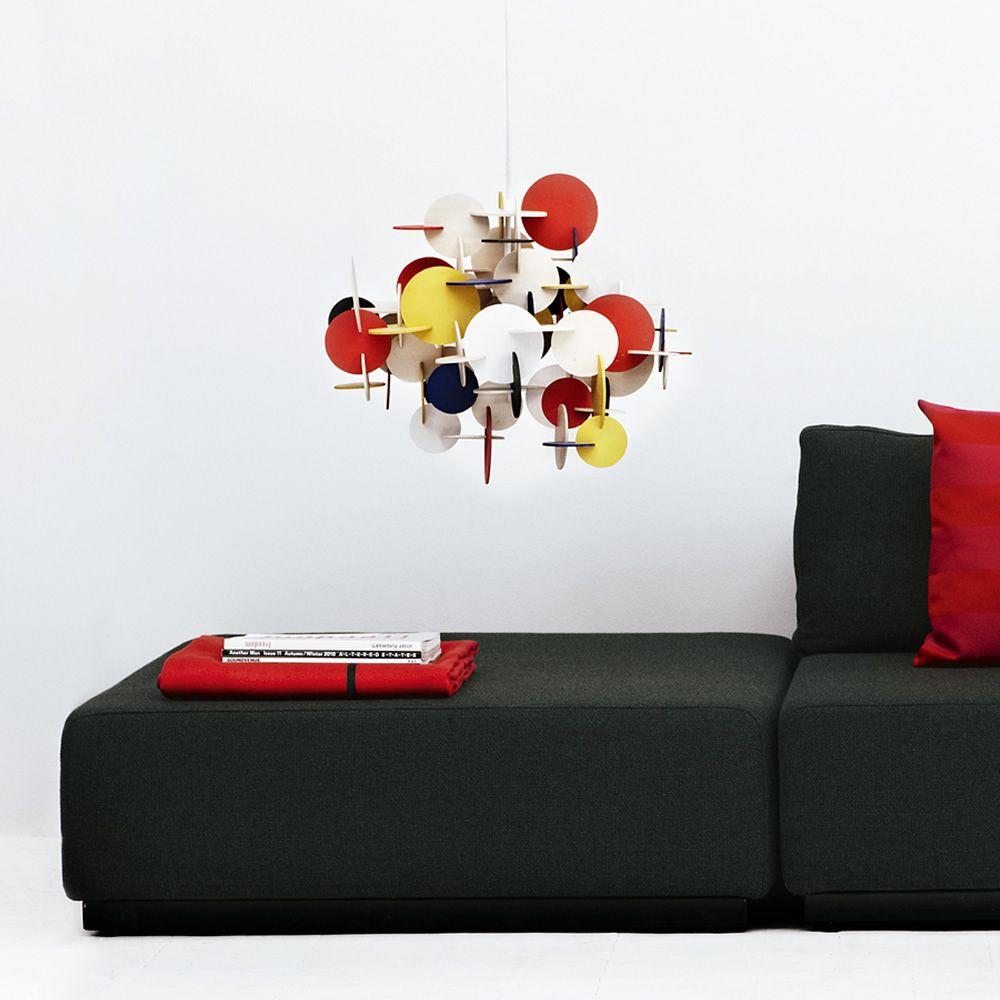 bau normann copenhagen pendant lamp made of wood sediarreda online sale. Black Bedroom Furniture Sets. Home Design Ideas