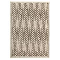 Bellini J - Moderno alfombra en polipropileno, disponible en varios tamaños, también para exteriores