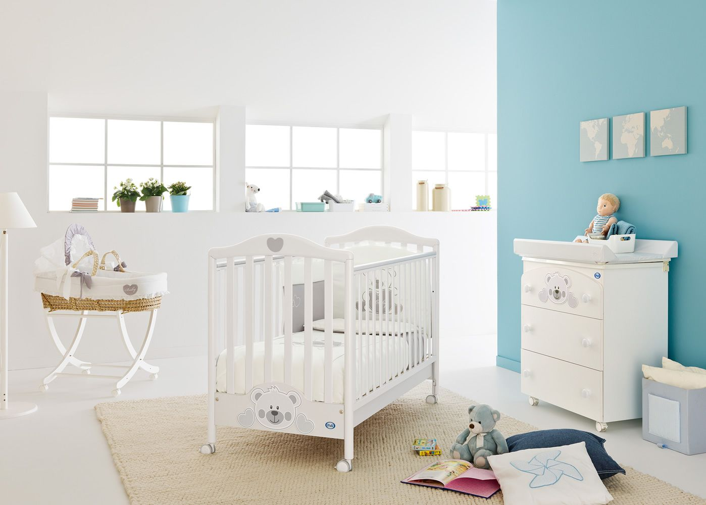 baby baby mb couffin porte enfant avec capote et support. Black Bedroom Furniture Sets. Home Design Ideas