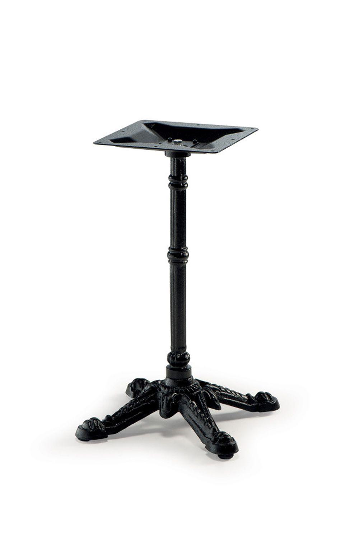 Sedie e tavoli da esterno per bar best tavoli da esterno for Tavolo alto usato