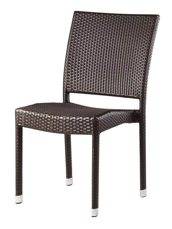 Sedie in rattan prezzi design casa creativa e mobili for Emu mobili giardino prezzi