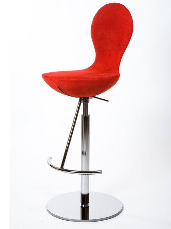 eight vari r eight hocker h henverstellbar in. Black Bedroom Furniture Sets. Home Design Ideas